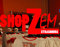 Boutique Shopzem.com
