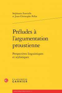 Site de rencontres linguistiques