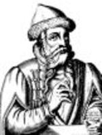 Chaires Gutenberg