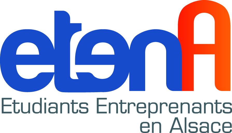 http://www.lactu.unistra.fr/fileadmin/upload/L_Actu/L_Actu_N_87/Focus/logo-etena-final.jpg