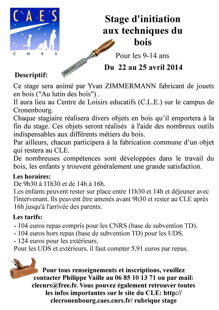 L Actu Numero 90 Edition Du 11 04 2014 Personnels